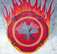 LaHave-and-Area-Fire-Department-Crest